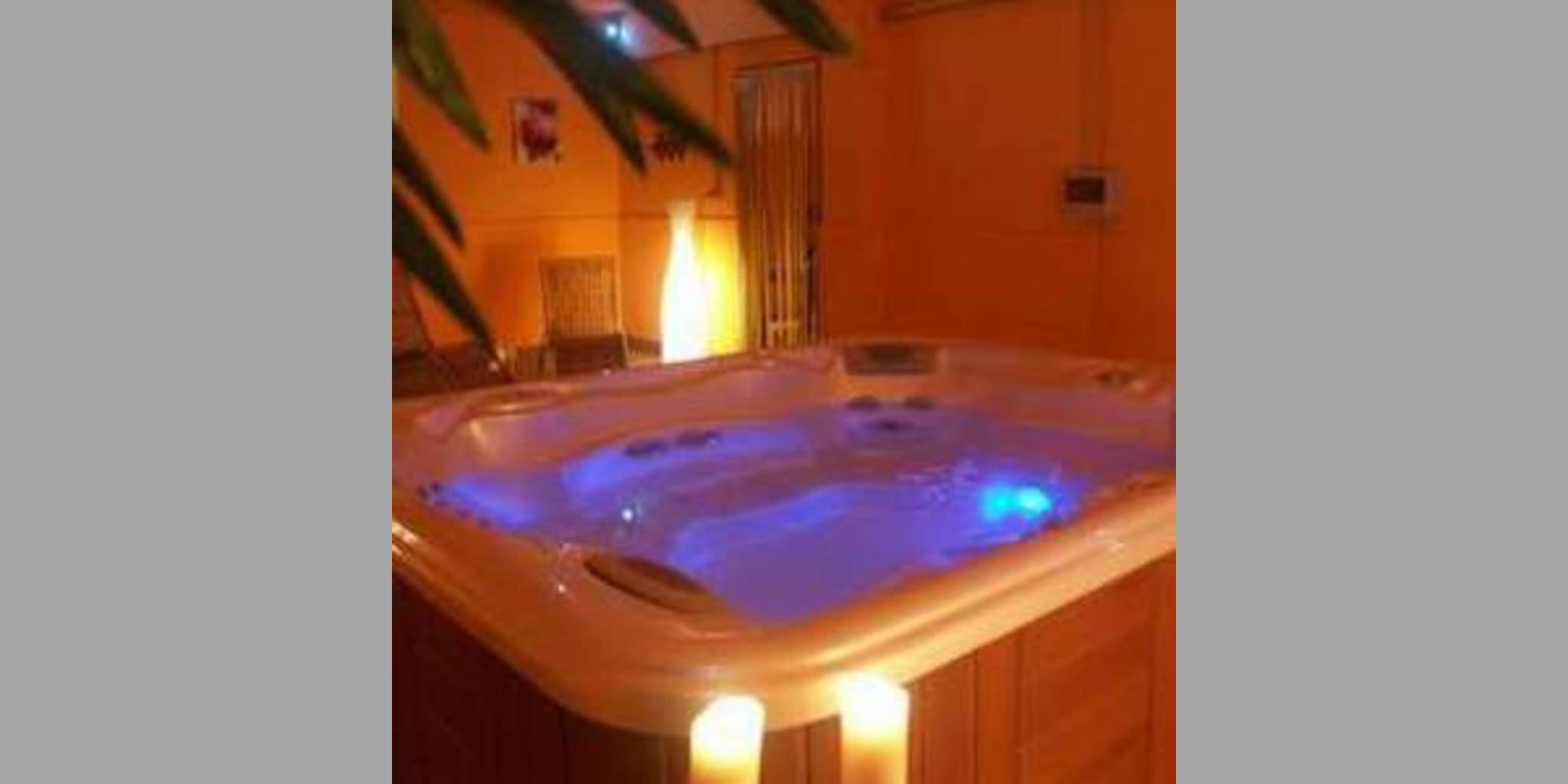 Hotel Manciano - Maremma Toscana_Manciano